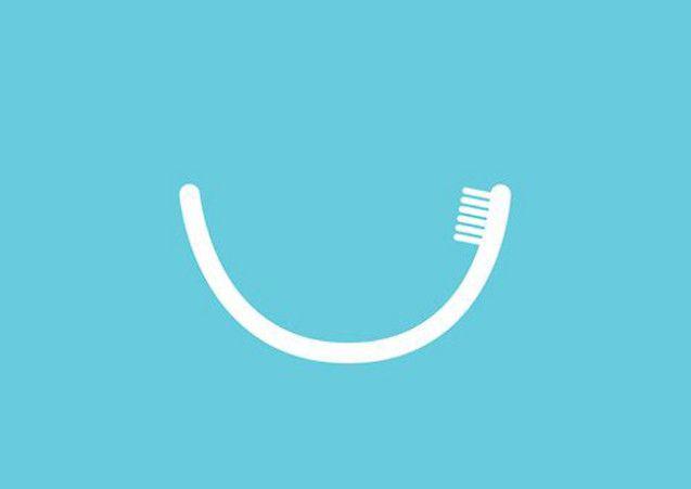 9 mitos + 1 recomendación sobre tus fundas dentales
