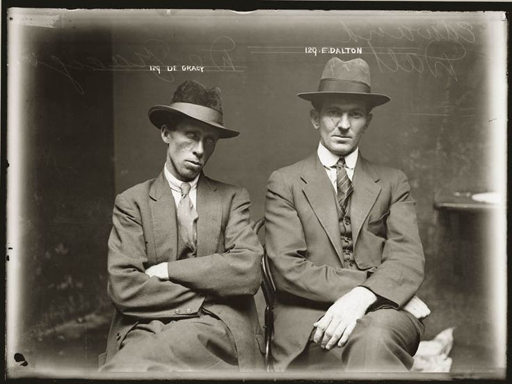 Photograph by The Sydney Justice1920, Police, Vintage, Mugs Shots, Australia, Mugshots, Photos Book, Photography, Mug Shots