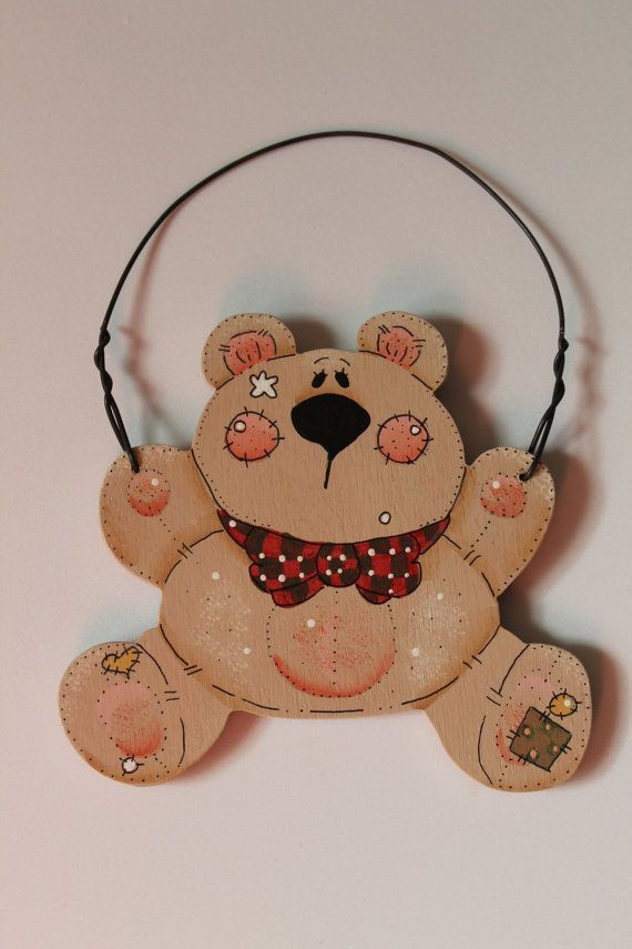 1000+ images about Christmas Ornaments on Pinterest | Hand painted ...