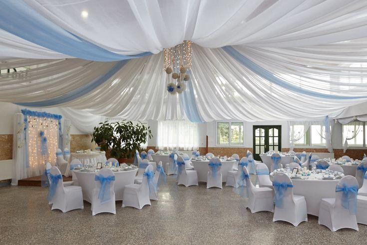 Esküvői Helyszínek / Hungarian wedding venues  Esküvő a hegytetőn! Retró hangulat verhetetlen árak.