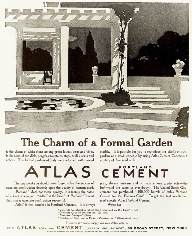 76 best images about vintage product ads on pinterest for Atlas motors portland oregon