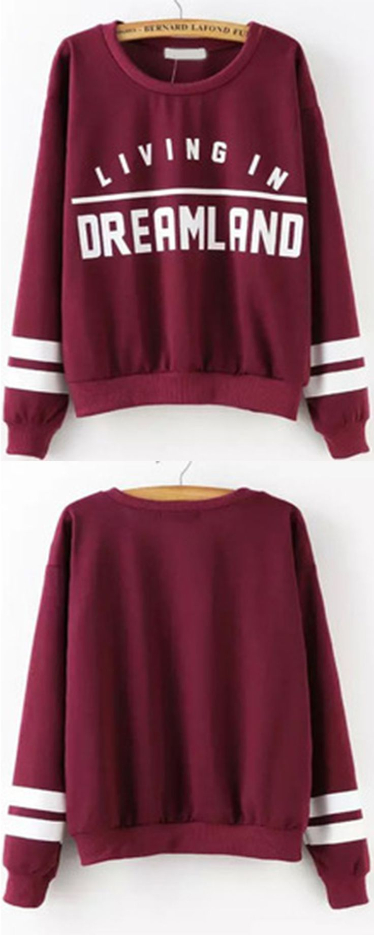 The wine red sweatshirts are kind of like my uniform all Fall. This is my too tired to function sweatshirt jumper cool fashion girls sizing women sweater funny cute teens dope teenagers cool clothing.