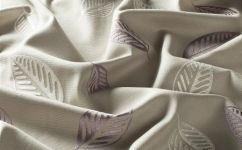 8-1791-061 FILO Materiale textile draperie