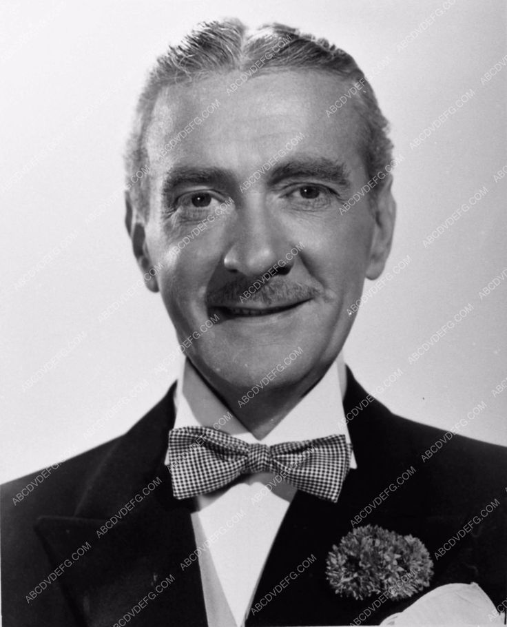 17 Best images about Clifton Webb on Pinterest | Coins ...