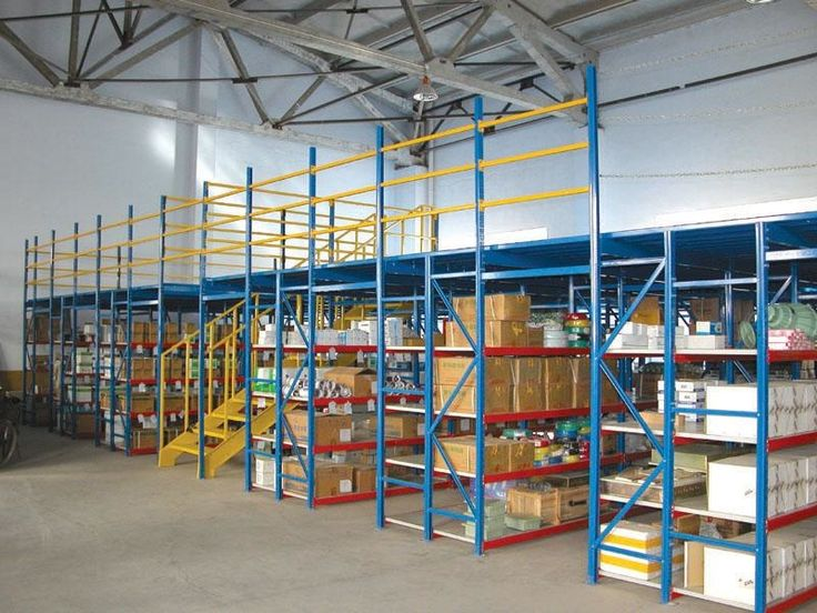 retail loading inventory system Here are 11 best free inventory management software these let you manage and track inventory of your business easily.