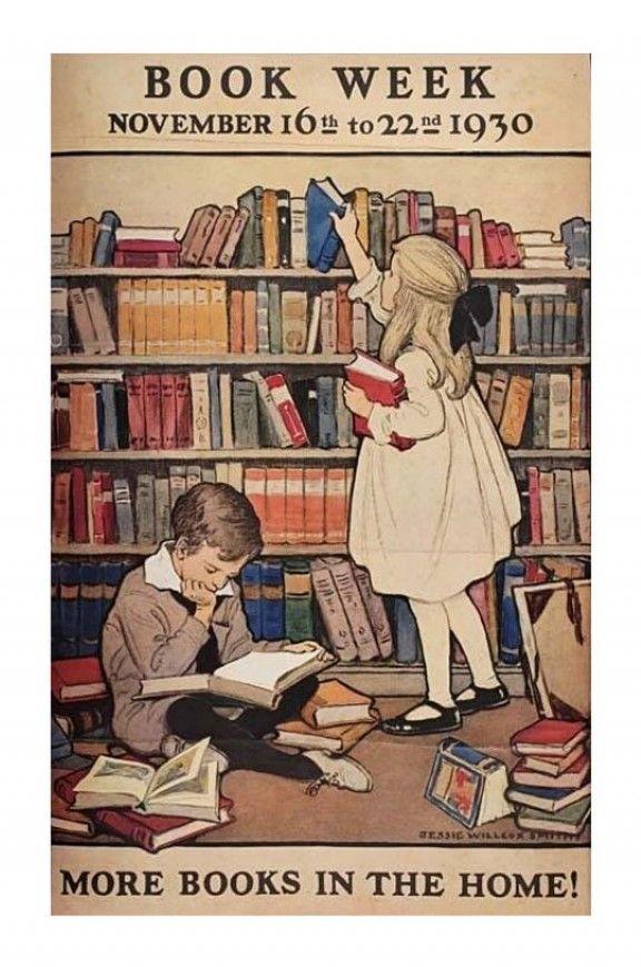 Catorze.cat: Lectura «vintage»