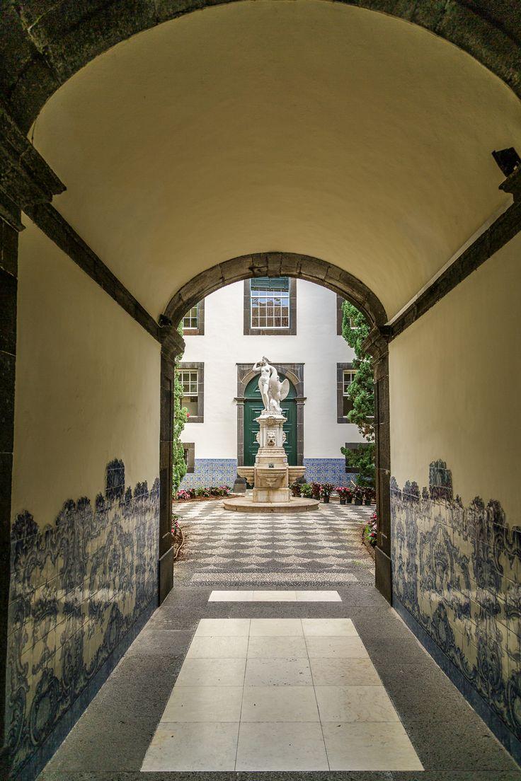 Camara-Municipal-do-Funchal-2
