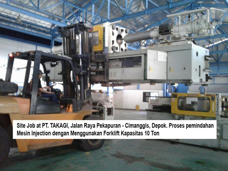JASA SEWA RENTAL FORKLIFT JALAN RAYA BOGOR 081213510099 - 087784802340      hery@rentalforklift.co.id    BUKA 24 JAM ( Jalan Raya Bogor K...