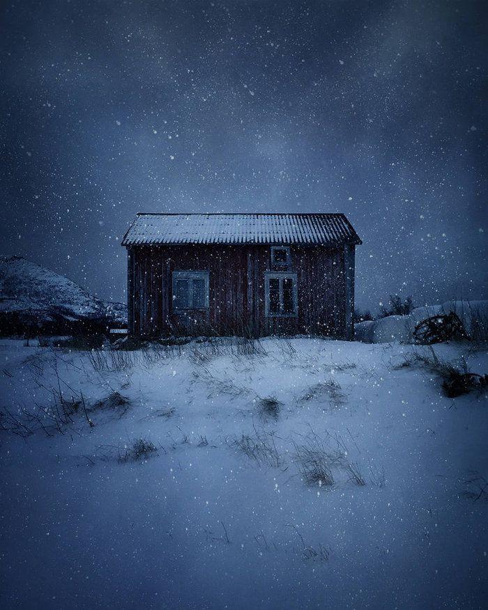 Νορβηγία: Στη γη των μύθων και της παράδοσης |thetoc.gr