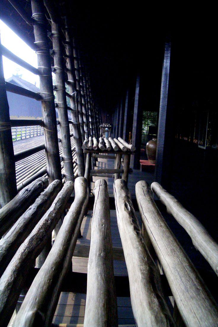 TMII Kalimantan