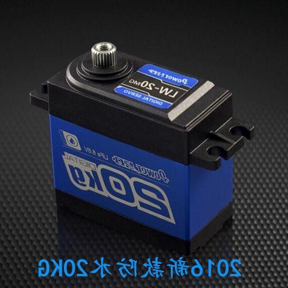 34.77$  Buy here - https://alitems.com/g/1e8d114494b01f4c715516525dc3e8/?i=5&ulp=https%3A%2F%2Fwww.aliexpress.com%2Fitem%2F2016-New-POWER-HD-20-KG-Large-Torque-Full-Waterproof-servo-for-RC-Climb-Vehicle-Mechanics%2F32752349883.html - 2016 New POWER HD 20 KG Large Torque Full Waterproof servo for RC Climb Vehicle Mechanics Arm Robot Digital Servos 34.77$
