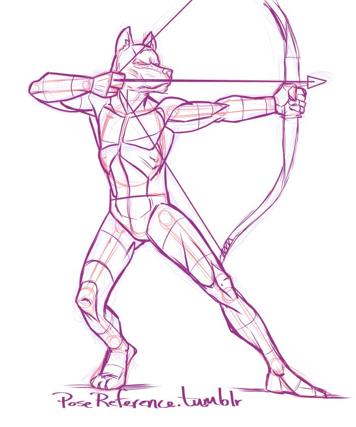 192 best pose file images on pinterest female warriors character posemuse helps artists teach themselves to draw the human form by providing simplified forms that help understand the human form fandeluxe Gallery