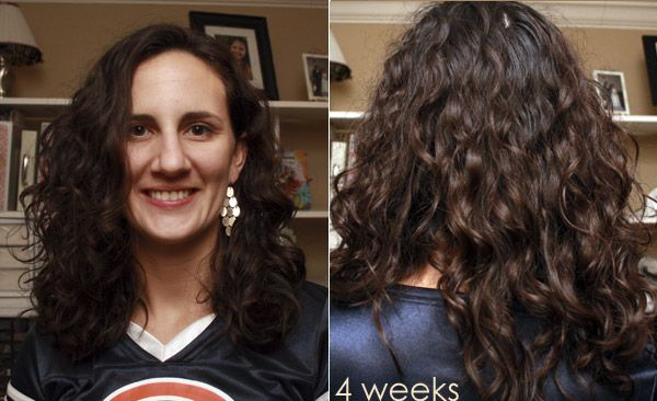 30 Best Images About Curly Girl Method On Pinterest