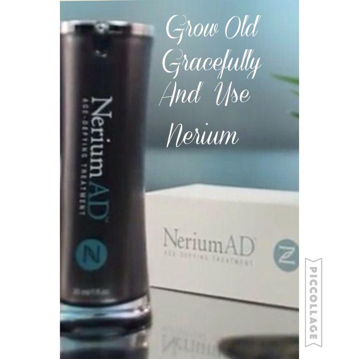 lindagranstrom.nerium.com