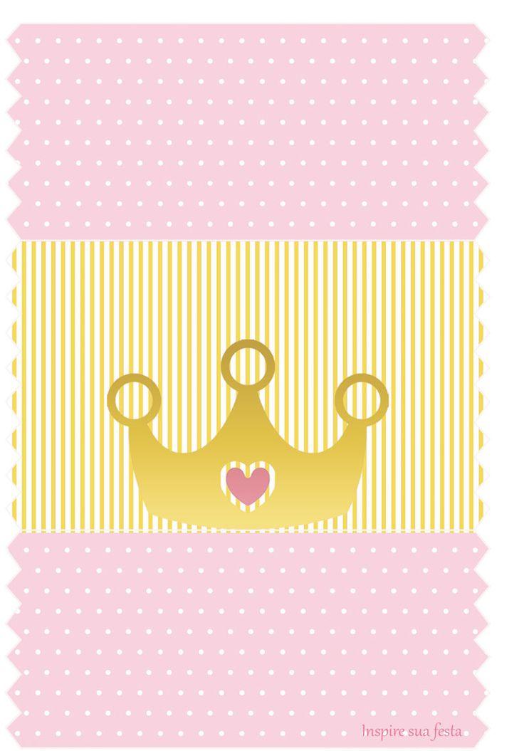 2.bp.blogspot.com -NnLxDPt8Mho Vfdn5jLbWRI AAAAAAAFyTI VfCnY1KFWNM s1600 gold-crown-party-printables-002.jpg
