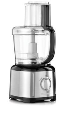 #SearsCA: $69.99 or 31% Off: $59.99 Kenmore/MD Food Processor http://www.lavahotdeals.com/ca/cheap/59-99-kenmore-md-food-processor/91351