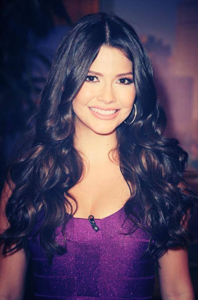 Ana Patricia Gonzalez Instagram 35 best Ana Pat...