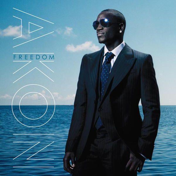 "#Lyrics to ""Keep You Much Longer"" - Akon @musixmatch mxmt.ch/t/85560059"