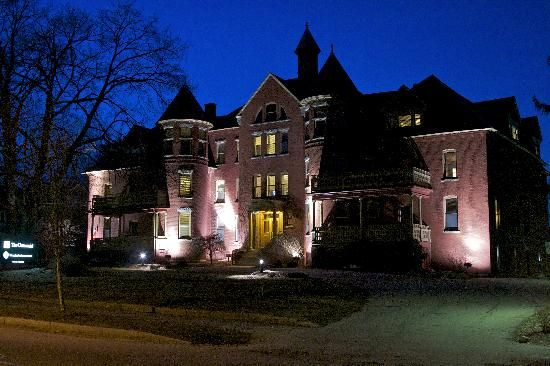 Concord Nh Hotel The Centennial Pinterest Offers And Hampshire