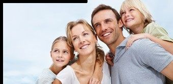 The cash assistance of same day cash loan is beneficial to recover and improve the financial position to every bad creditor. As the name says, these are short term and unsecured form of finances that bad creditors can be valid and enjoy this financial aid without any obligation.  http://www.smallloanspayday.co.uk