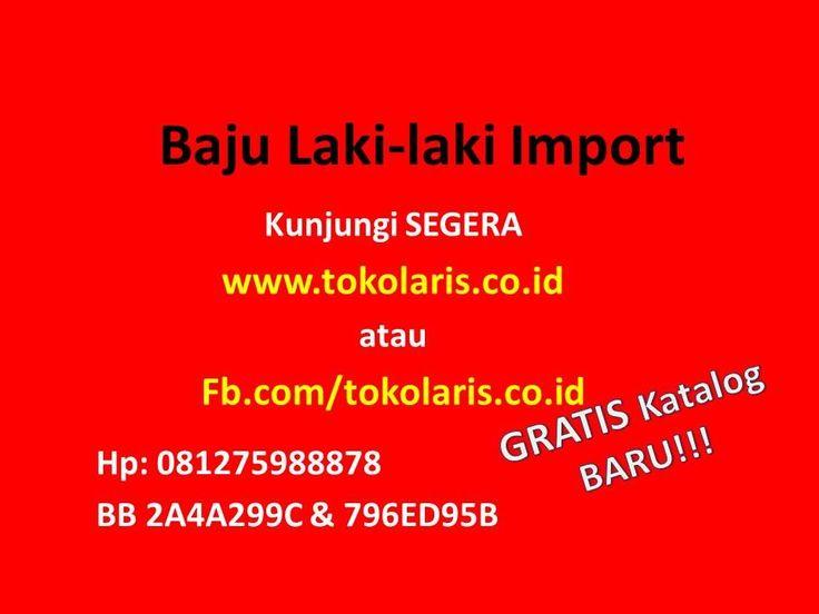 081275988878 | Supplier Baju Anak Import Korea Murah