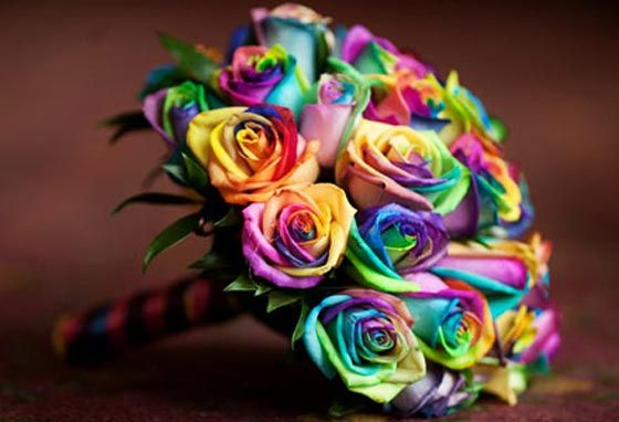 quinceanera bouquets - Google Search