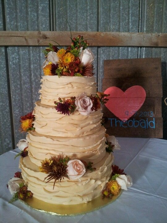 western style wedding cakes country wedding cake country western 27016