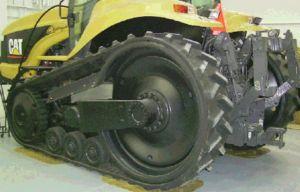 """Harga Sprocket  6"""" x 8T Roller 66.7mm Rp 850.000 Berkualitas"""