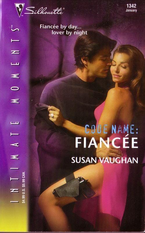 Book Cover Art Search ~ Contemporary romantic book cover art google search