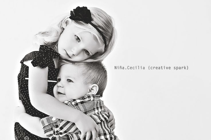 #kids #sibling #poses #photography #children
