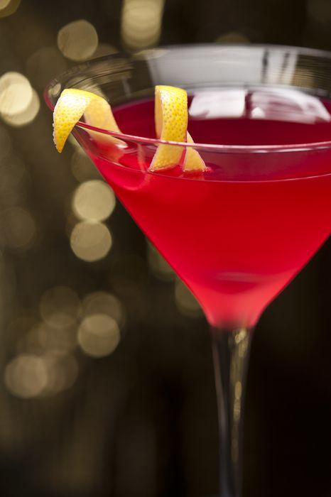 classic cosmopolitan or cosmo more classic cosmopolitan drink classic ...