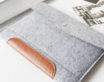 Macbook Air 13 sleeve, Macbook sleeve 13, Macbook case 13, Macbook Air case, Macbook case, macbook sleeve, Laptop sleeve, Laptop case SJ276