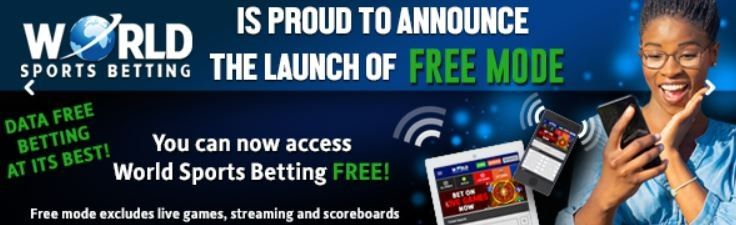 world sports betting full site