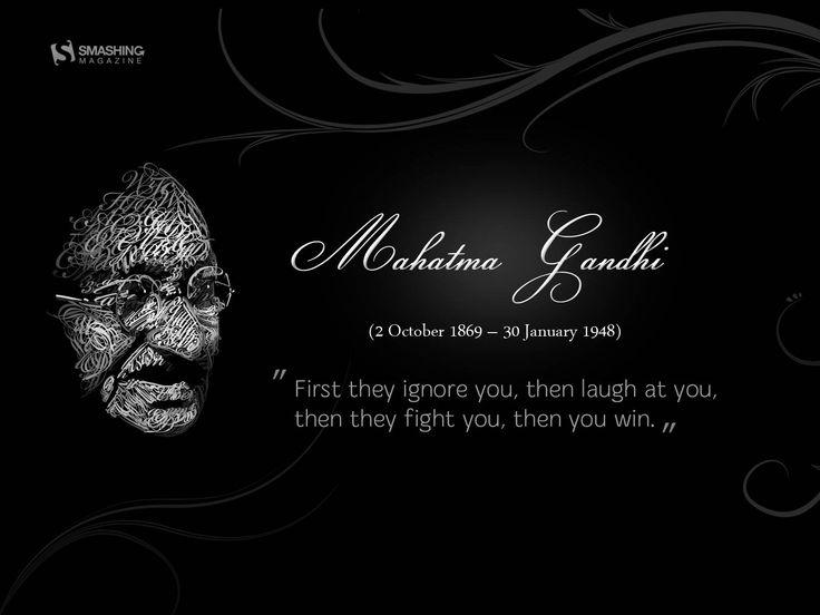 http://quotesjpg.com/gandhi-quotes-on-love.html ghandi