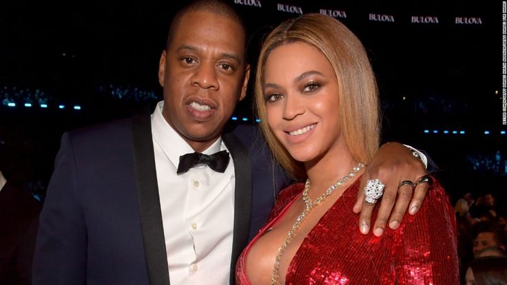 Jay Z apologizes to Beyoncé in one of his best songs: #beyonce #jayz