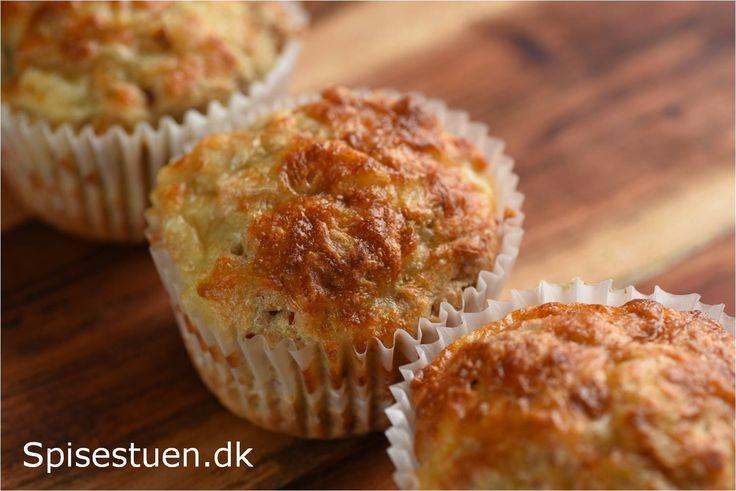 grove-muffins-med-skinke-og-ost-17