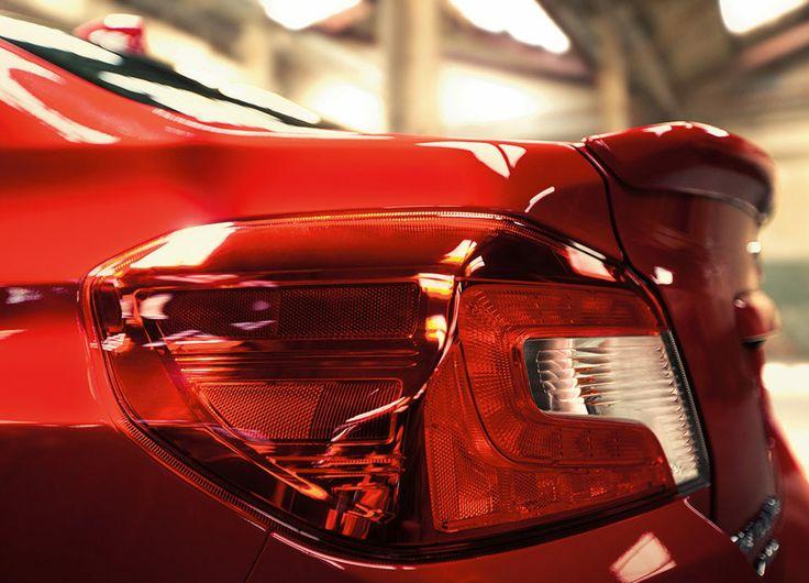 #Subaru #WRX 2015 #STI