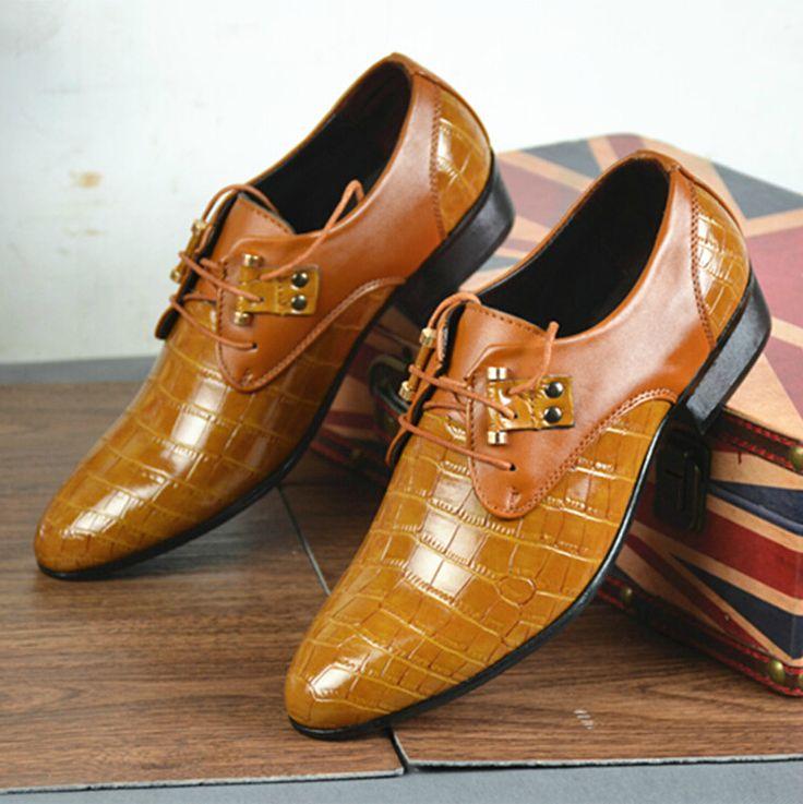 Новый 2015 Мода сапоги летом прохладно зима теплая Мужская Обувь Кожаная Обувь мужская Квартиры Обувь с Низким мужчины Оксфорд обувь
