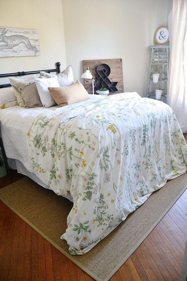 17 best ideas about ikea duvet on pinterest grey bed for Ikea comforter duvet cover