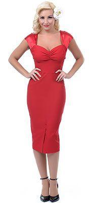 Best 25  Cool prom dresses ideas on Pinterest   Long dresses, Big ...
