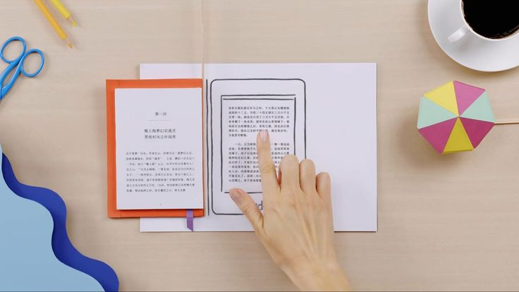 Two Kindle Paperwhite TVCs I directed for Amazon China.  Making of: https://vimeo.com/92158942  Credits: Client - Amazon China Agency - DDB China Managing…