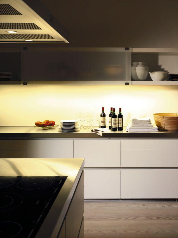 75 best bulthaup images on Pinterest | Kitchen modern, Kitchens ...
