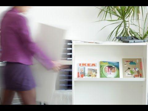 40 best BILLY Regal Pimps images on Pinterest Ikea hacks - regal fürs badezimmer
