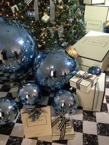 39 best Xmas Campaigns images on Pinterest  Jo malone Jo omeara