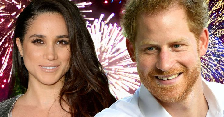 Prince Harry and Meghan Markle are going steady, but a royal wedding is probably a way off