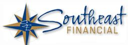 Southeast has helped thousands of customers with their boat and other recreational vehicle financing needs over the past 14 years