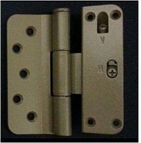 815 816 Vertical And Horizontal Adjustment Door Hinge Inswing Door Window And Door Replacement And Repair Parts Doors Door Hinges Door Handles