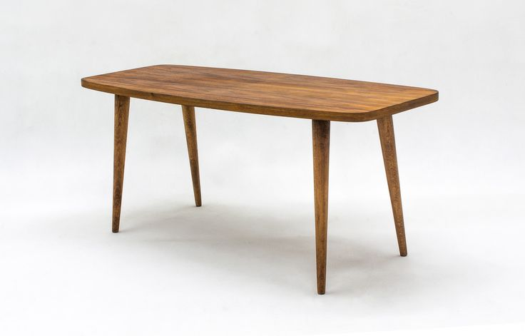 Side table / coffee table