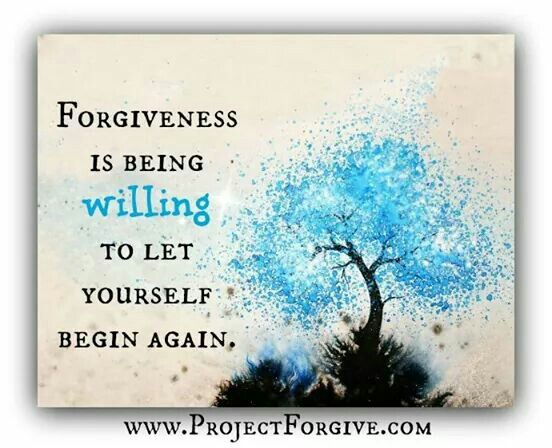 Quotes | Quotes That Inspire Me | Pinterest | Forgiveness ...