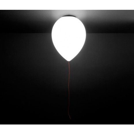 Estiluz Balloon T-3052 Plafondlamp